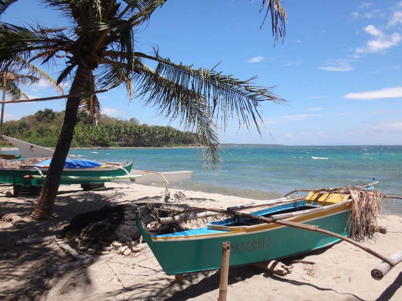 Marine Protected Areas - Marine Conservation Philippines  Marine Protecte...
