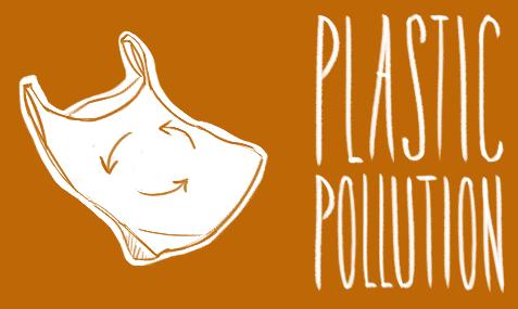 marine-plastic-pollution-education