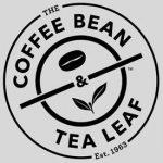CSR partner Coffee Bean and Tea Leaf
