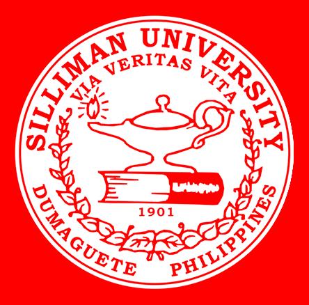 Logo of Silliman University